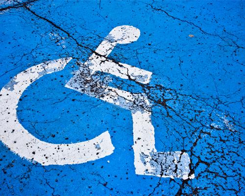 discapacidad para personas con epilepsia